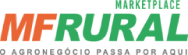 Logo MF Rural